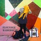 "Flounder Warehouse - ""Self-Checkout Line"""