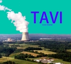 """Kiddo Marink - """"TAVI"""""""