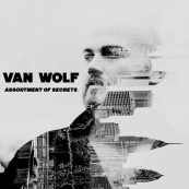 "Van Wolf - ""Assortment of Secrets"""
